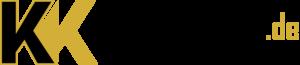 logo kreditkonto24