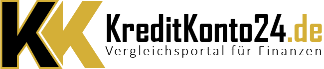 KreditKonto24